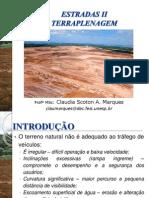 AULA 02 - Estradas II-1.ppt