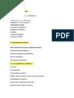 Indice Actualidad Nacional Libro 2013