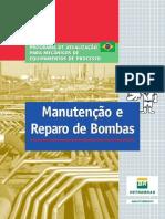 Apostila Petrobras Bombas[1]