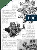 1937 - 3355