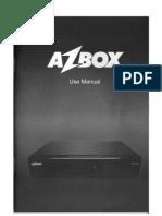 Manual AZBOX BRAVOO Traduzido_2