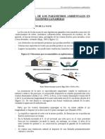 ANTECEDEN.pdf