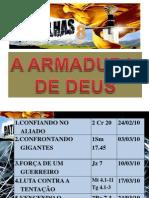 batalha8-armaduradedeus-100429164156-phpapp01