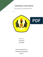 220110100087 Devi Puspasari Fik Utama