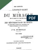 Mirville.des.Esprits.6