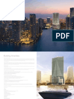 Epic Miami Condos Brochure