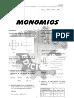29690030 Operaciones Con Monomios