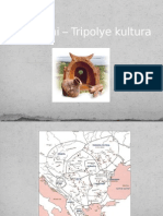 Kukuteni-Tripolje kultura