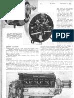 1937 - 3362