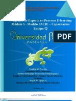 Módulo5_Capacitación_Fase_Investigación_Grupo_Q