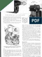 1937 - 3369 (1)