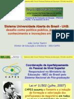 João Carlos Teatini de Souza