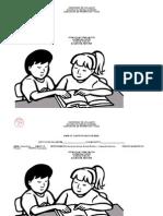 Malla_curricular[1] - Copia