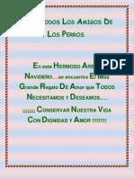 Album de Ocho Vidas Aun Con Esperanza de Vivir. Difundiendo Les Salvas La Vida...Muchas Gracias...26.11.2012.