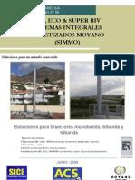 Catalogo Simmo (1)