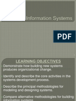 7855 BIS 06 Building InfoSystems