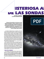 Anomalía Pioneer - FEB 06