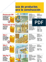 productos_construccion_guia