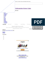 E-Book Providers_(a to Z) - LIS Links_ Library and Information Science Links