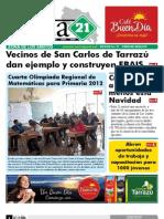 edición 32