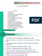CHAPTER 01 - Basics of Coding Theory