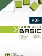GNU-Linux_Basic