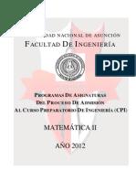 Cn 12programa de Matematica2