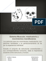 8.- Fisiología neuromuscular Dr. Emmanuel