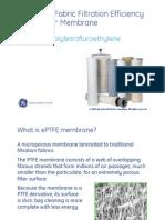 Whatman 10463877 Nylon Uniflo Membrane 0.2 Micron Pack of 500 13mm Diameter