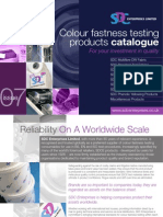 SDC Brochure - 07 issue – 11-08-02 – EN