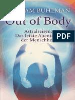 William Buhlman - Out of Body - Astralreisen