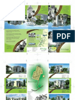 Amaia Scapes North Point Brochure