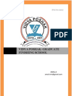 Vidya Poshak Edited 1
