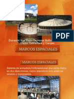 domos geodesicos