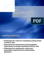 03 IFRS 5 Basic - Slides - Copy