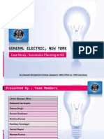 ge-casestudy-101001034835-phpapp01