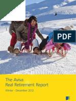 Rrr Winter 12 PDF[1]