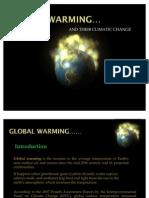 42651310 Global Warming