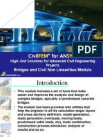 Bridge and non linearities.ppt