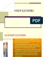 Konsep Kendiri Student Copy
