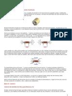 CONTROL DE MOTORES DE CC DE 5.5V
