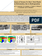 Poster_Panhellenic_Patra_2012_Brittleness of Ternary FeMnC Steel Plastic Twin Deformation