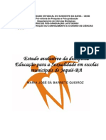 educacaosexualidade-090820184026-phpapp02
