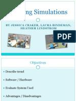 Nursing Simulation Powerpoint 2
