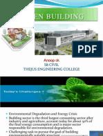 Green Building - Copy