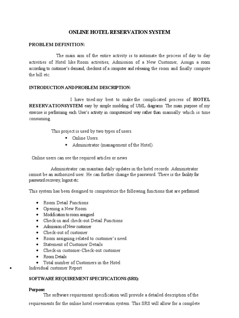 Research Essay Proposal Sample My Persuasive Essay Structure Template Pdf Best Essay Topics For High School also Persuasive Essay Sample Paper Us History Regents Great Depression Essay Introduction Research Proposal Essay