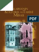 Yusuf_Çetin-Sakaryanın_Kültürel_ve_Tarihi_Mirası__(2009)