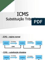 icmssubstituiotributria-100802120541-phpapp02.ppt