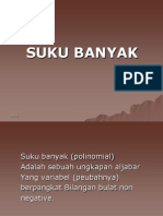 80214227-suku-banyak.ppt