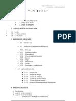 Completo Proyecto Piscina